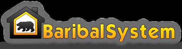 Baribal System